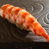 寿司赤酢 - メイン写真: