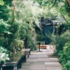 GARDEN HOUSE KAMAKURA - メイン写真:
