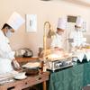 レストラン セリーナ - メイン写真: