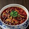 中国名菜 陳麻婆豆腐 - メイン写真:
