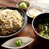 蔵+蕎麦 な嘉屋 - メイン写真: