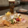 YONA YONA BEER WORKS - 料理写真: