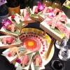 お肉と少しの居酒屋 MITSUBA - メイン写真: