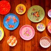 タイ料理 カフェランブータン - メイン写真: