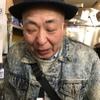復興居酒屋がんばっぺし - メイン写真: