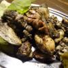 路地裏とり料理 かまくら番長 - メイン写真:
