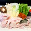 水軍の郷 - 料理写真: