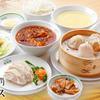 景徳鎮 - 料理写真:お一人様コース2,500円(お一人様限定・税抜2,500円)