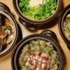 食幹 六本木 - 料理写真: