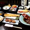 天ぷら 日本料理 あら川 - メイン写真: