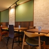 caffe Sole・Luna - メイン写真: