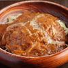 麦小家 - 料理写真:ミートソース