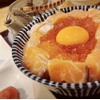 魚介イタリアン&チーズ UMIバル - メイン写真: