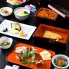 大和田 - メイン写真: