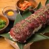 肉と魚 レトロ酒場 オハツ商店 - メイン写真: