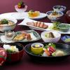 日本料理・鉄板焼 はや瀬 - 料理写真:3月会席