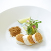 TWO ROOMS GRILL|BAR - メイン写真: