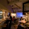 ボーデリアハヤカワ - 内観写真:1階店内