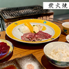 鴨川たかし - メイン写真: