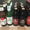 ハンバーグ&ワイン食堂 井の頭モンスター - ドリンク写真:クラフトビール