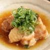 宇治創 こころ - 料理写真:豚角煮