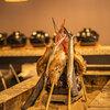 金沢炉端 魚界人 - メイン写真: