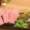 焼肉 肉兵衛 - メイン写真: