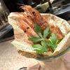 京都洋食 ムッシュいとう - メイン写真: