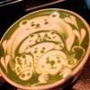 イクジーノ カフェ - メイン写真: