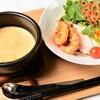 ヌードル 麺和 - メイン写真: