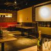 完全個室居酒屋 AGaRu - メイン写真: