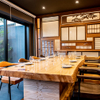 京の発酵イタリアンCAMOS - メイン写真: