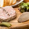 ビストロ ハッチ - 料理写真:料理一例