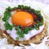 お好み焼 鉄板焼 ごっつい錦糸町 - 料理写真:【ごっつくね】