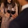 Wine Bar&Dining ペトロス - メイン写真: