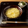 澄まし処 お料理 ふくぼく - メイン写真: