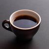 ハワイ カウコーヒー - ドリンク写真:100%カウコーヒー(exファンシー)ハンドドリップ