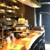 ハワイ カウコーヒー - 内観写真:
