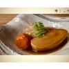 美味しい炭火焼き居酒屋 金魚 - メイン写真: