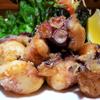 肉と鎌倉野菜の大衆イタリアン 北千住Beach  - メイン写真: