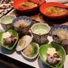 日本料理 華の縁 - 料理写真: