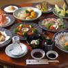 こじま - 料理写真:卓袱料理