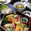 こじま - 料理写真:特製卓袱弁当