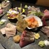 食堂 ぎんみ - メイン写真: