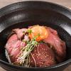 コクブンジ肉バル Tetsuo - メイン写真: