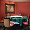 中国料理 桃李 - 内観写真:24名様までご利用可能な個室を完備。(個室利用料¥4,500 税・サ込~)