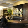 Cafe AMADEUS STORY - メイン写真: