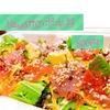 はん亭 - 料理写真:テイクアウト Hawaiiのポキ丼