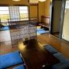 はん亭 - 内観写真:3階お座敷