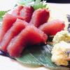 水炊き 季節料理 新宿なごみ - メイン写真: